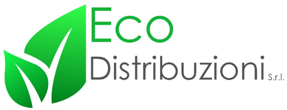 Eco Distribuzioni